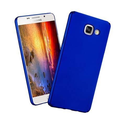 Minecraft Casing Samsung Galaxy J7 jual vr hardcase samsung j7 prime baby skin blue matte