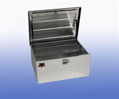 jeep secure storage box gr8tops