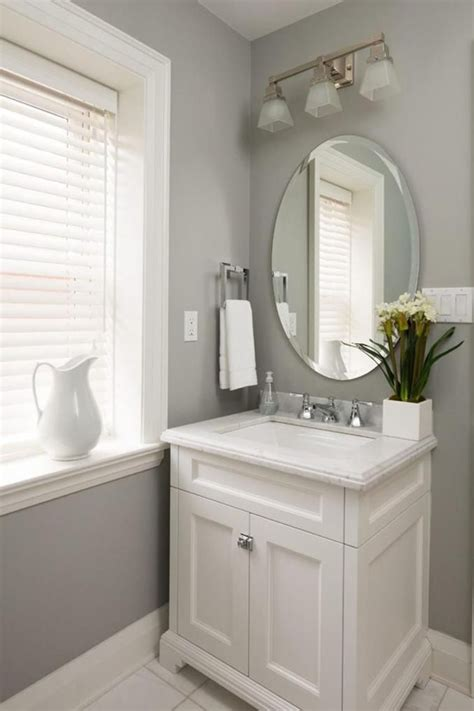 neat powder room cabinets vanities ideas cheap