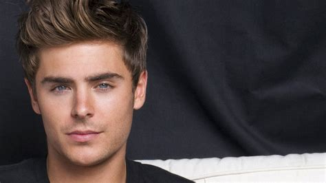 cool zac wallpaper hd zac efron wallpapers 1 hdcoolwallpapers com