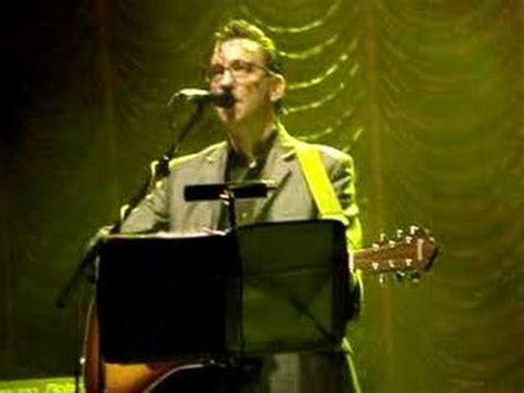 richard hawley something is lyrics