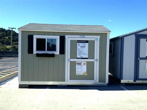Home Design Outlet Center Discount Codes by Home Depot Storage Sheds Clearance Home Depot Storage
