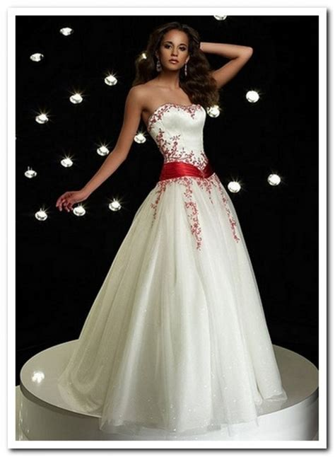 N White Wedding Dresses by N White Wedding Dress Plus Size Wedding Dresses