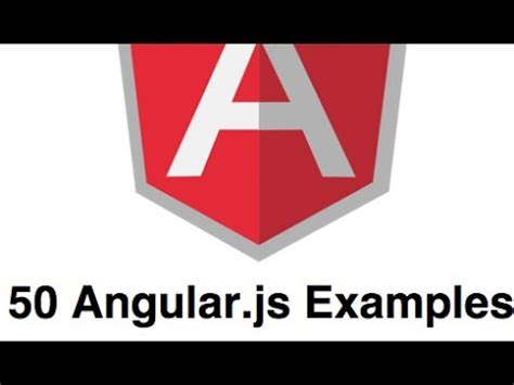 node js bangla tutorial angularjs videolike