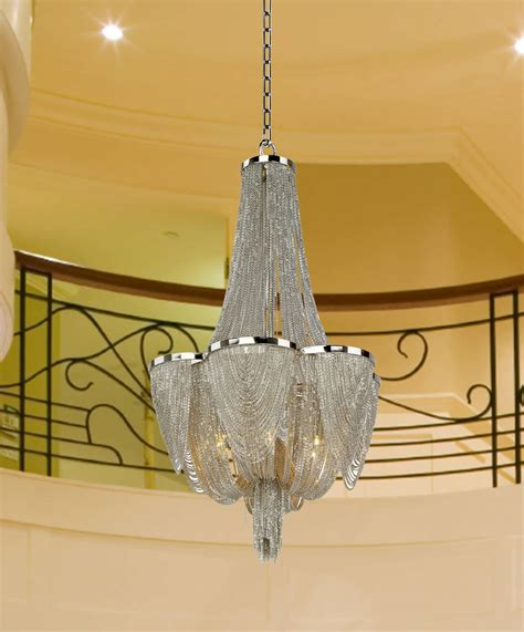 room chandelier lighting chandelier hallway ceiling lights modern dining room