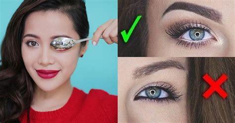 Big Eye 6 easy makeup tricks to beautiful big naturally