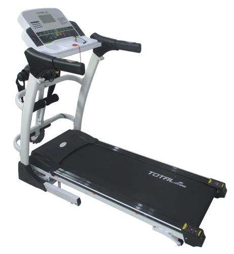 Alat Olahraga jual alat olahraga lari dirumah terbaru