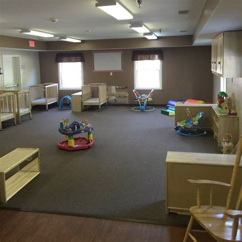 care center plymouth infant program the ponds child care center plymouth ma