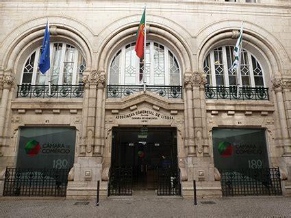 commercio e industria c 226 mara de 233 rcio e ind 250 stria portuguesa