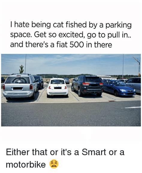 Fiat 500 Meme - 25 best memes about fiat fiat memes