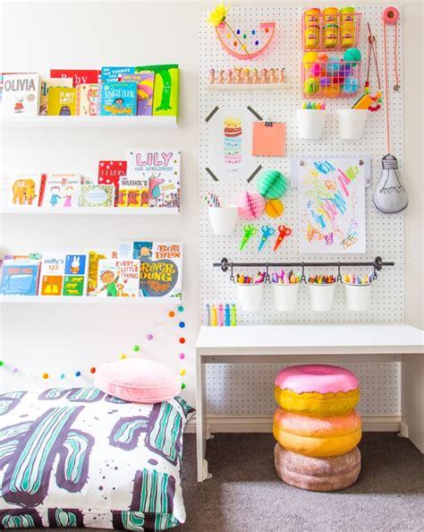 creative desk ideas for small spaces creative craft storage ideas for small spaces petit small