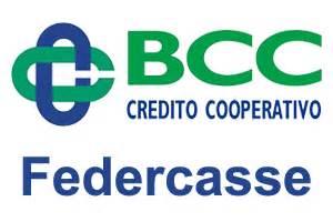Bcc Banca Di Verona by Portfolio