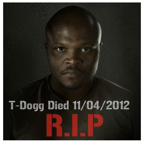 T Dogg Walking Dead Meme - t dogg walking dead dirtyhorror com