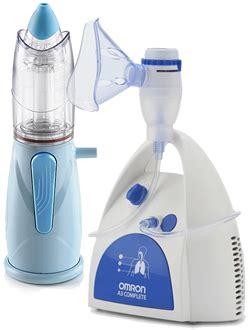 rinowash doccia nasale istruzioni rinowash come funziona la doccia nasale
