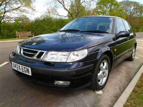 how does cars work 2003 saab 42133 seat position control 2000 saab 42133 repair seat belt saab 9 3 for sale in australia airbag systems how to