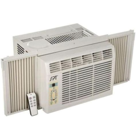 Best Window Air Conditioner For Large Room by Best Ac 9 Top Window Air Conditioners Bob Vila