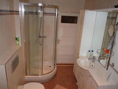 badkamer installeren breda badkamer verbouwen breda de klussenier onno rijnders