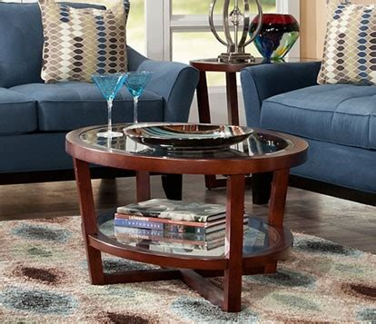 table behind sofa called sofa table vs coffee table what is the difference