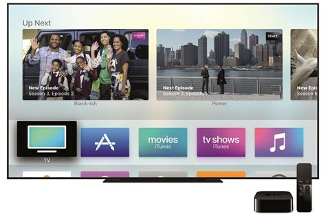 best apple tv the best apps for apple tv from a to z