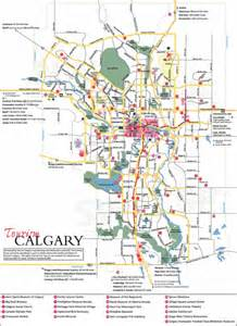 calgary canada on map calgary map calgary mappery