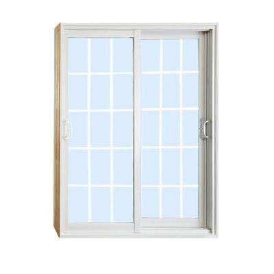 72 x 80 doors 72 x 80 sliding patio door slide patio doors