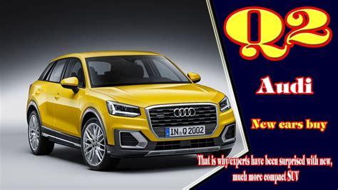 2019 Audi Q2 Usa 2019 audi q2 2019 audi q2 canada 2019 audi q2 usa