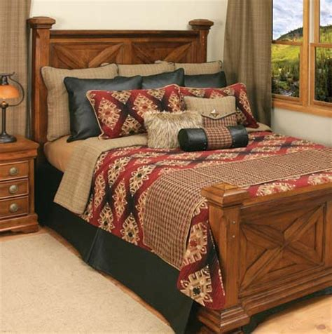 navajo comforter sets navajo bedding accessories free shipping