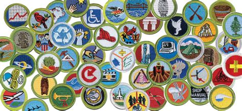 game design merit badge pdf merit badges troop 267 el segundo