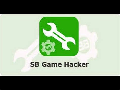 full version of sb game hacker 1478114786 hqdefault jpg get link youtube