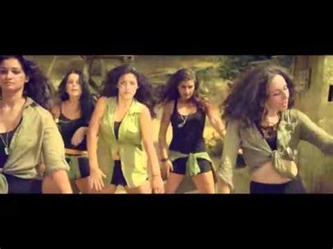justin bieber that power klip that power will i am ft justin bieber dance video youtube