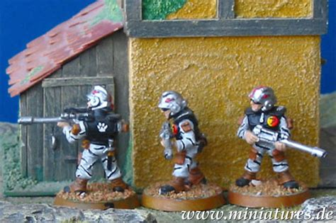 painting workshop miniatures painting warhammer 40k imperial guard camouflage uniforms