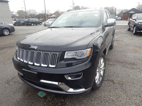 2014 Jeep Grand Limited Specs by 2014 Jeep Grand 4wd 4dr Limited Specs