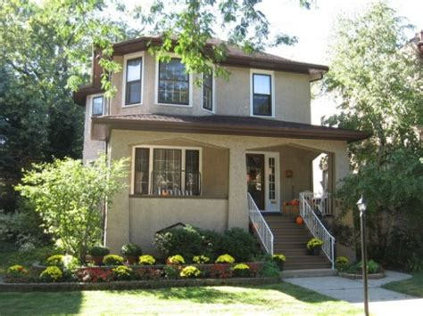 house for rent in chicago il 800 4 br 2 bath 5355