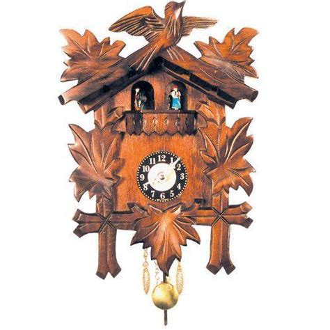 Cuckoo Clock Bed by 91 Best Home Kitchen Bedroom Furniture Images On