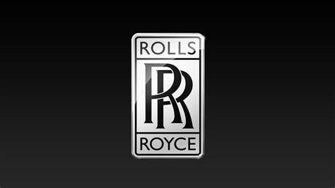 rolls royce logo wallpaper 1366x768 brands rolls royce rolls royce backgrounds