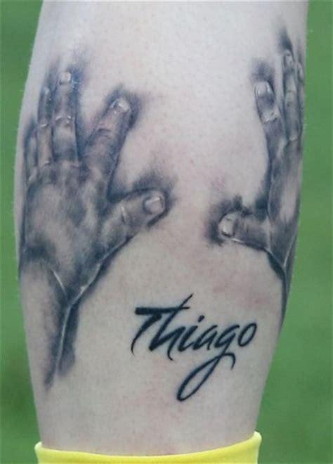 tatouage lionel messi tattoo tatouages com