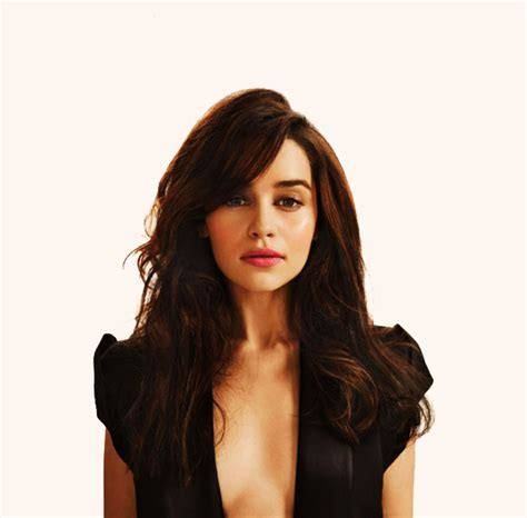 emilia clarke emilia clarke photo gallery tv series posters and cast