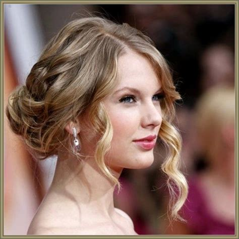hottest teen haircuts of 2015 curly loose bun best hairstyles 2015 for teen girls