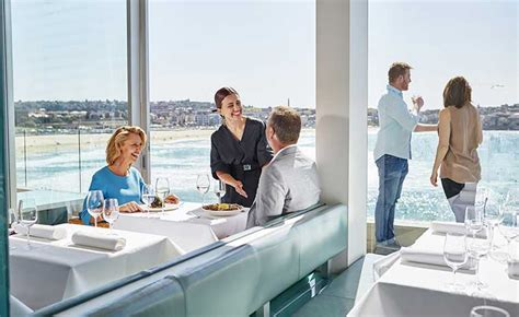 icebergs dining room and bar icebergs dining room and bar sydney life