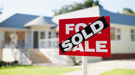 sale your house fast how to sell your house quicker than you ever thought possible