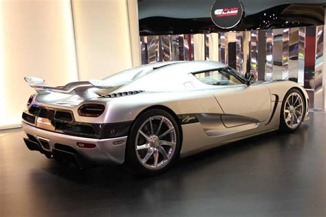 koenigsegg cc8s 2015 100 koenigsegg cc8s engine ama1 with cvk part 3