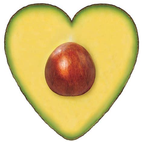 Lauren Nelson by Avocado Lovers Rejoice 10 Reasons For The Fruit S