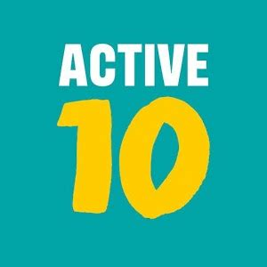 active com couch to 5k app one you active 10 app wellbeing info