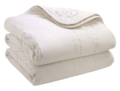 Couettes Linvosges by Couette Naturelle Soie Hiver 360g M2 Linvosges