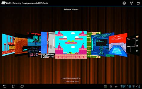 ines nintendo nes emulator apk 3 8 13 version free cracked apk - Nes Emulator Apk