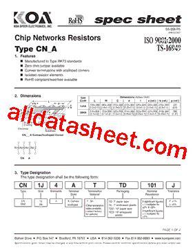 koa resistor datasheet koa speer resistors datasheet 28 images koa mos resistor 28 images fixed metal oxide