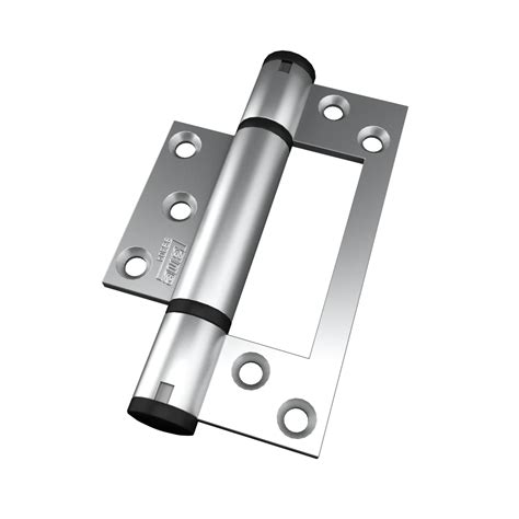Heavy Duty Bi Fold Door Hardware by Architectural Hinges Bi Fold Itw Proline