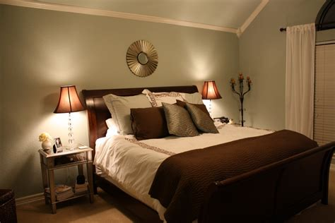 attractive bedroom paint color ideas 3 artdreamshome artdreamshome