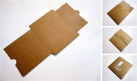 printable netflix envelope free and simple diy cd or dvd mailer envelope sleeve