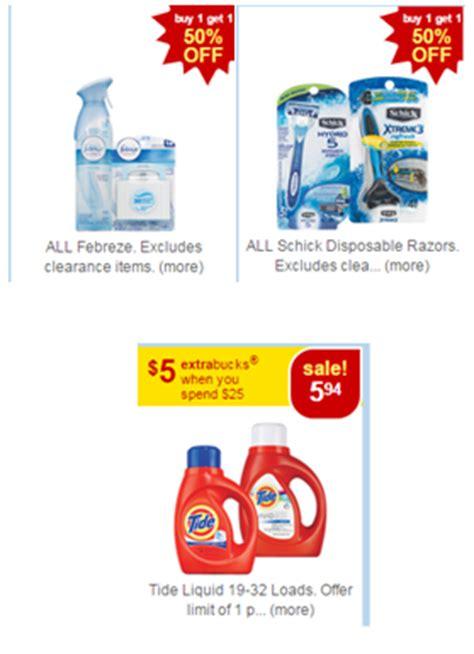 tide printable coupons november 2014 coupon stl